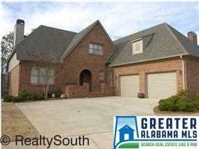 5671 Chestnut Trc, Hoover, AL - USA (photo 1)