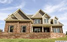 22885 Baltusrol Lane, Athens, AL - USA (photo 1)
