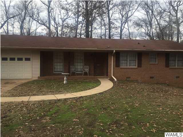 2728 Colonial, Tuscaloosa, AL - USA (photo 1)