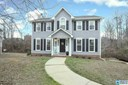 1313 13th Ave, Pleasant Grove, AL - USA (photo 1)