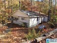 485 Baggett Camp Rd, Quinton, AL - USA (photo 1)