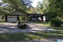 1945 River Oaks Dr, Quinton, AL - USA (photo 1)