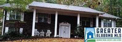 133 Dee Hendrix Rd, Hueytown, AL - USA (photo 1)