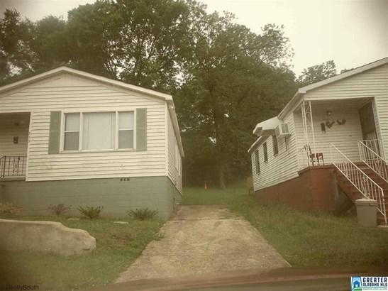 333 N 15th Ct, Birmingham, AL - USA (photo 1)