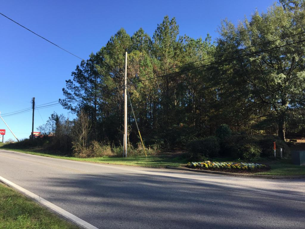 Lot 13 Aliant, Alexander City, AL - USA (photo 1)