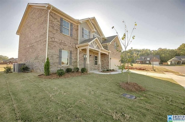 6750 Post Oak Dr, Hueytown, AL - USA (photo 1)