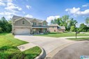 6746 Post Oak Dr, Hueytown, AL - USA (photo 1)