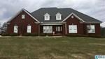 3951 Tanner Rd, Dora, AL - USA (photo 1)