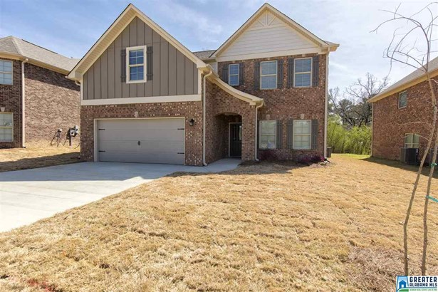 6789 Post Oak Dr, Hueytown, AL - USA (photo 1)