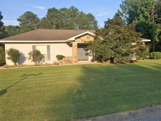 1518 Parrish, Alexander City, AL - USA (photo 1)