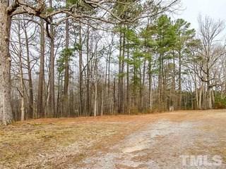 Promise Land Road, Louisburg, NC - USA (photo 1)