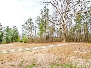 Promise Land Road, Louisburg, NC - USA (photo 5)