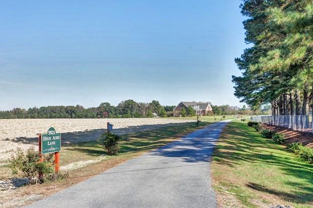 5921 High Acre Lane, Holly Springs, NC - USA (photo 2)
