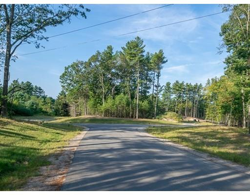 54 Deer Run Road  Lot 4, Boxford, MA - USA (photo 3)