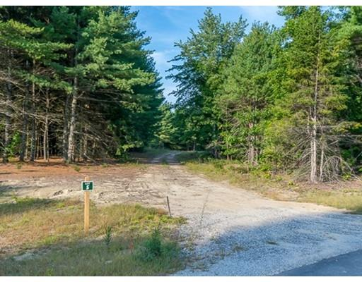 54 Deer Run Road  Lot 4, Boxford, MA - USA (photo 4)