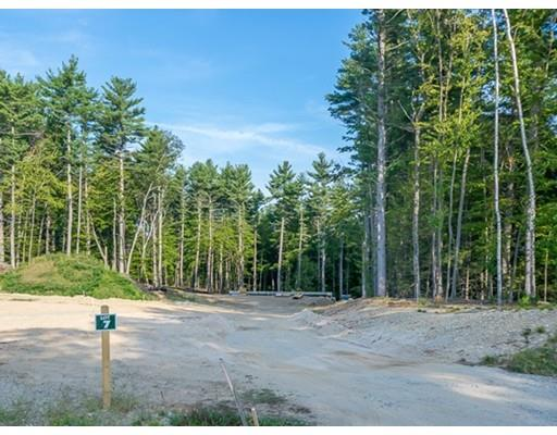 54 Deer Run Road  Lot 4, Boxford, MA - USA (photo 5)