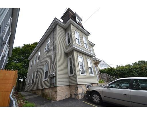 38 Pine Hill Street, Lowell, MA - USA (photo 2)