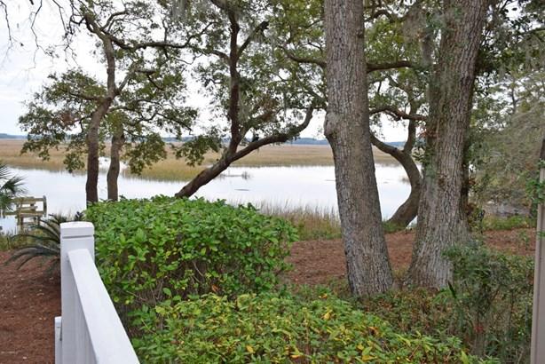 Ranch, Single Family - Dataw Island, SC (photo 3)