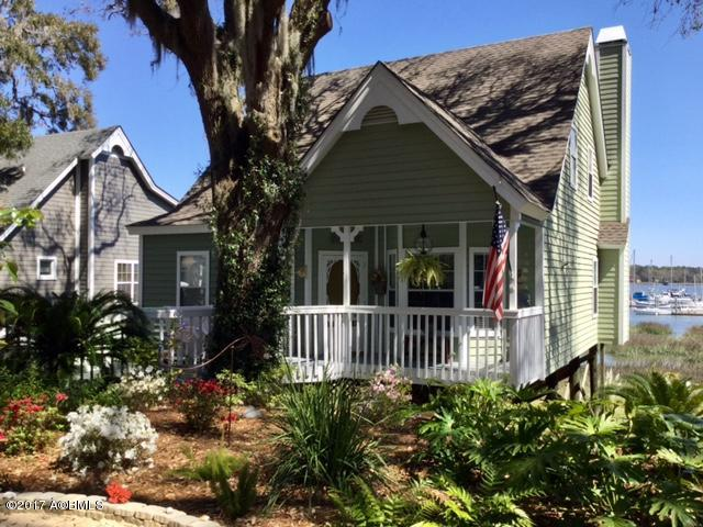 Two Story, Single Family - Port Royal, SC (photo 1)