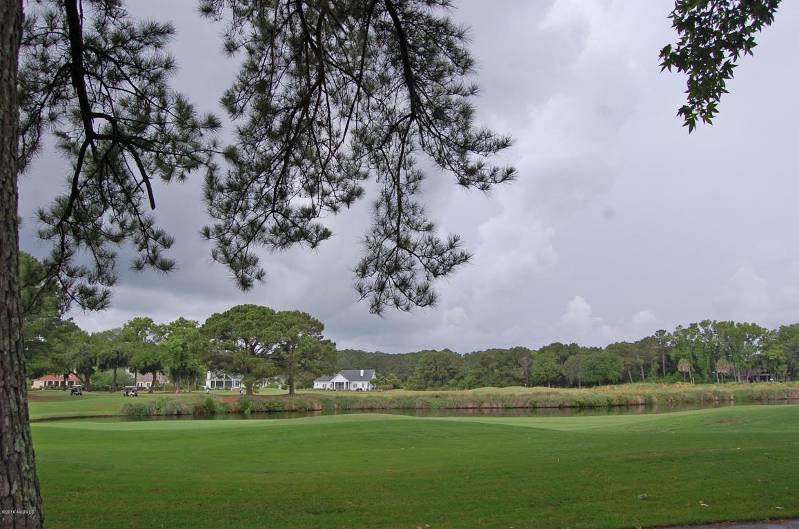Two Story, Single Family - Dataw Island, SC (photo 2)