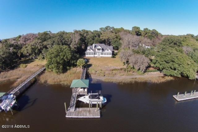 Two Story, Single Family - Beaufort, SC (photo 2)