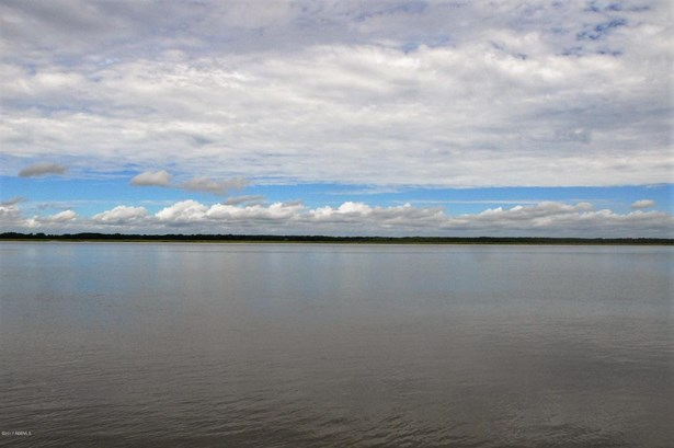 Two Story, Single Family - Dataw Island, SC (photo 4)