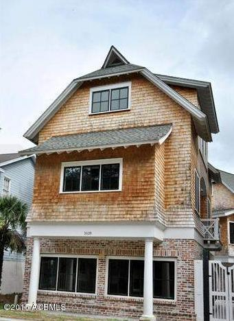Condo/Townhouse - Port Royal, SC (photo 2)