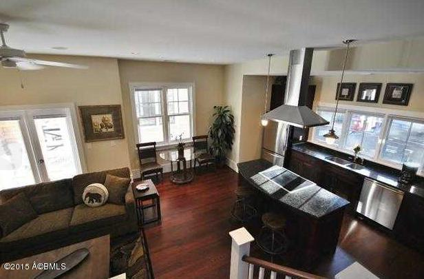 Condo/Townhouse - Port Royal, SC (photo 5)