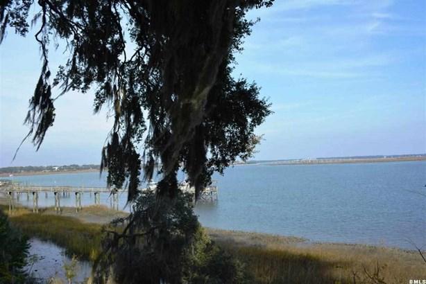 Resident S/D Lot - Beaufort, SC (photo 2)