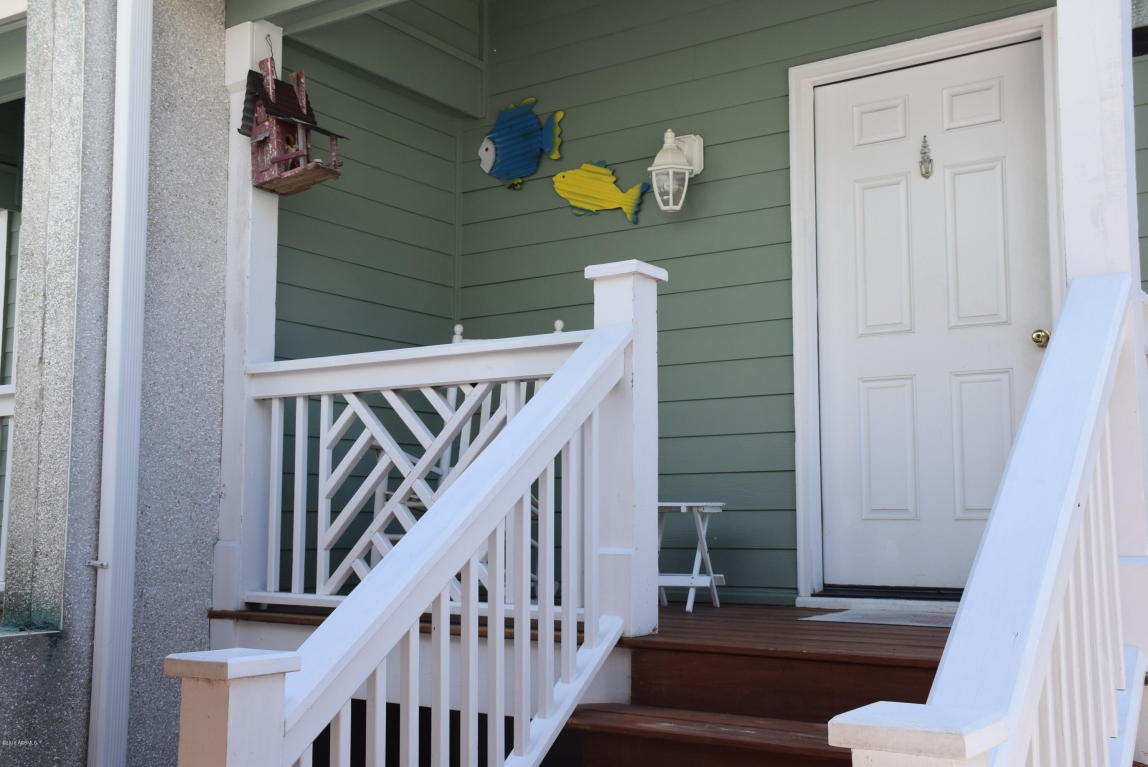 Condo/Townhouse, Two Story - Fripp Island, SC (photo 3)