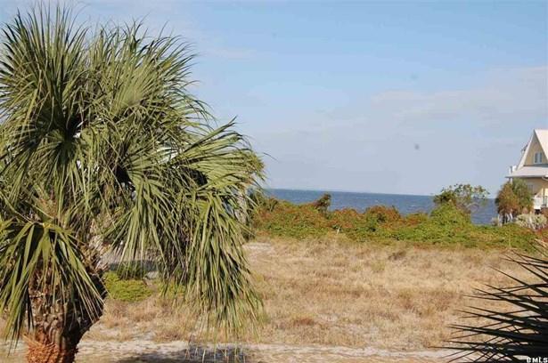 Ranch, Single Family - Harbor Island, SC (photo 4)