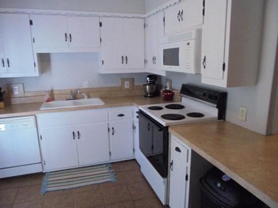 Residential/Single Family - Fairland, OK (photo 2)