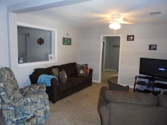 Residential/Single Family - Fairland, OK (photo 3)
