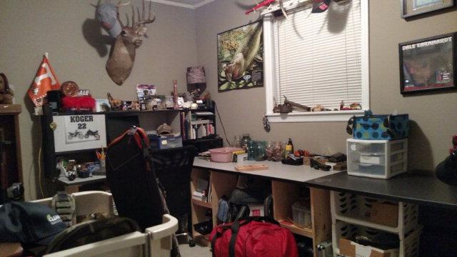 Residential/Single Family - Jamestown, TN (photo 5)