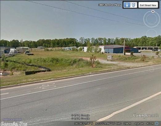 Lots and Land - Benton, AR (photo 2)