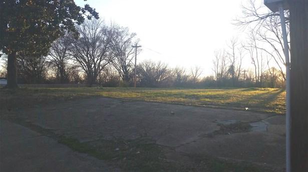 Lots and Land - Memphis, TN (photo 4)