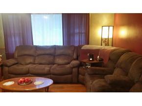 Residential/Single Family - Surgoinsville, TN (photo 3)