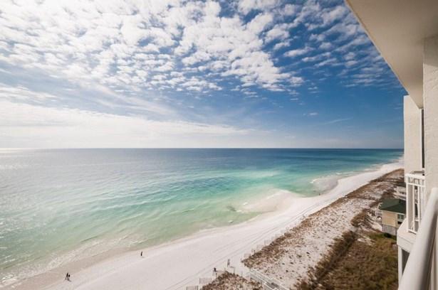 Condo - Destin, FL (photo 1)