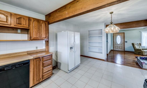 Residential/Single Family - QUEBECK, TN (photo 3)