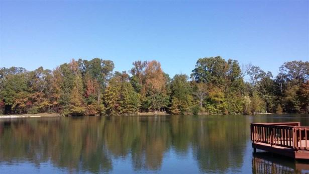 Residential/Single Family - Whiteville, TN (photo 2)