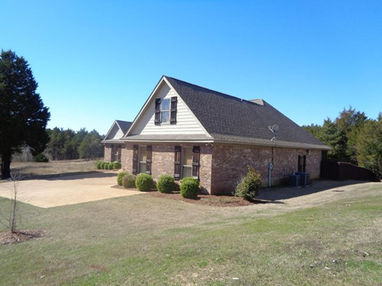 Residential/Single Family - Starkville, MS (photo 3)