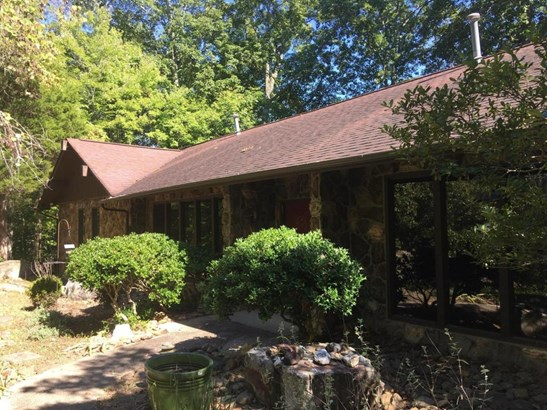 Residential/Single Family - Oak Ridge, TN (photo 1)