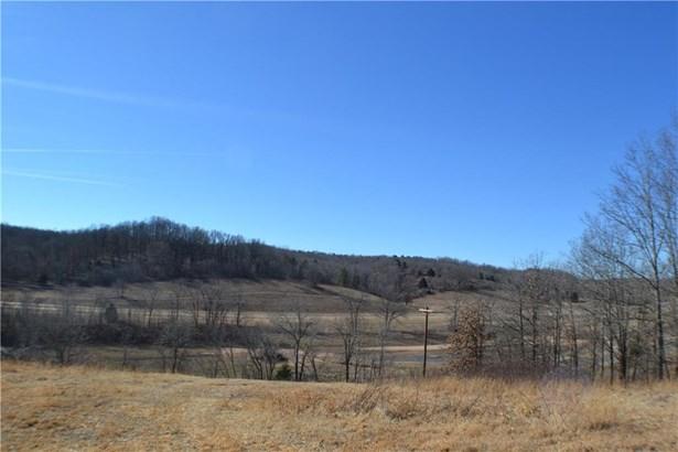 Lots and Land - Kansas, OK (photo 3)