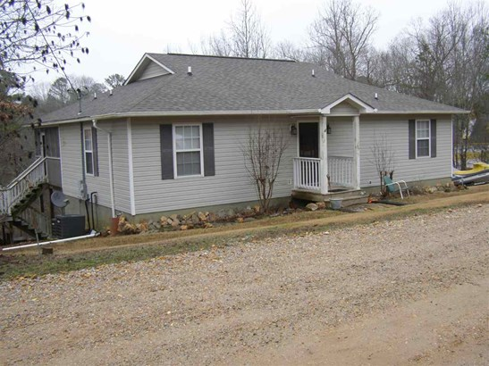Residential/Single Family - Cherokee, AL (photo 2)