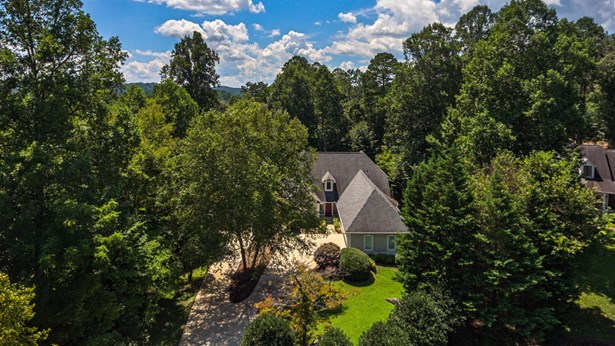 Residential/Single Family - Oak Ridge, TN (photo 4)