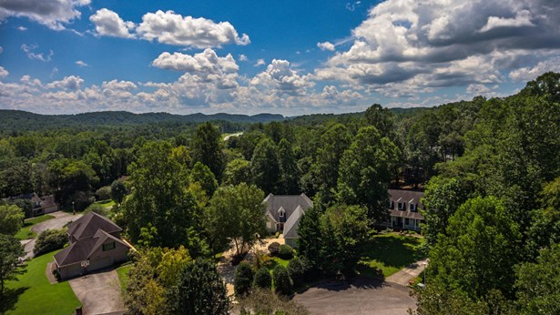 Residential/Single Family - Oak Ridge, TN (photo 5)