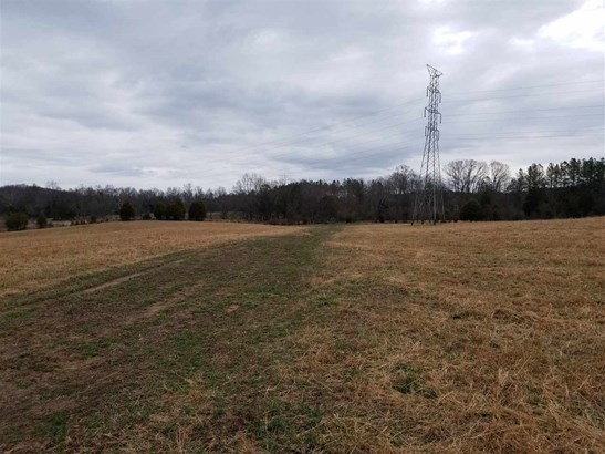 Lots and Land - Niota, TN (photo 3)
