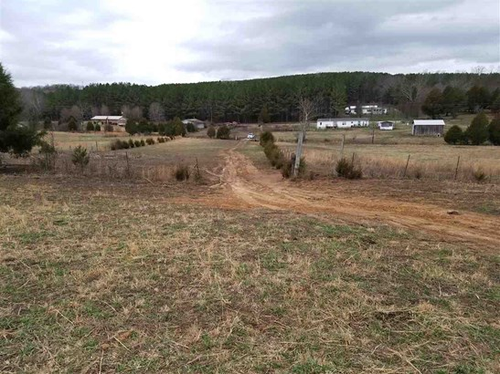 Lots and Land - Niota, TN (photo 4)