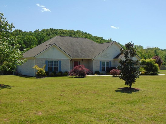 Residential/Single Family - Charlotte, AR (photo 2)