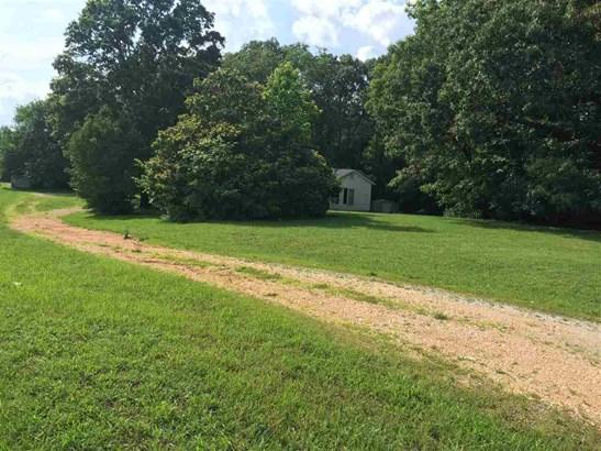 Lots and Land - Lexington, TN (photo 2)